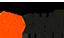 logo_su_bianco